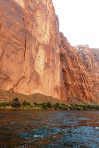 Colorado River 1
