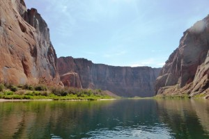 Colorado River 3