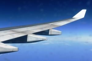 Flyvinge