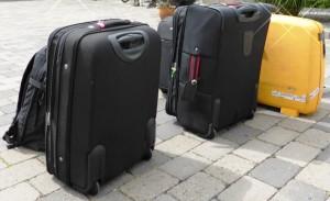 Kufferterne